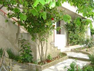 Domus Cannas - Lanusei vacation rentals
