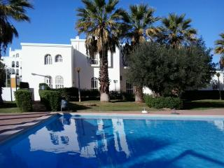 Luxury penthouse apartment with pool Tavira Garden - Tavira vacation rentals