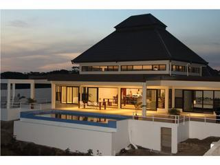 Fiji Luxury Pool Villa - Lautoka vacation rentals