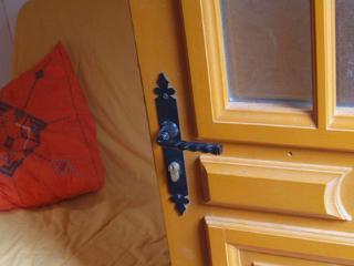 THE GÎTE ATELIER - Alenya vacation rentals
