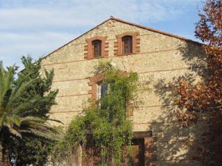 The pigeon House - Alenya vacation rentals