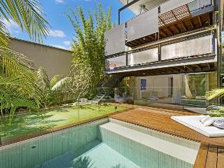 Manly Sekka - Sydney Metropolitan Area vacation rentals
