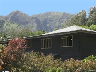 Hale Makana - Hanalei vacation rentals