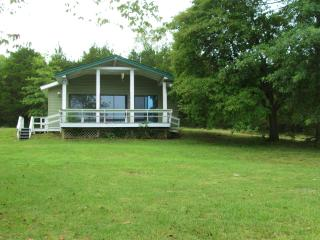 Post Oak Chase Guest House - Steelville vacation rentals