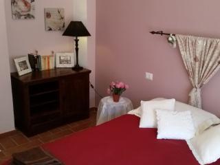 Elegante e confortevole appartamento - Perugia vacation rentals