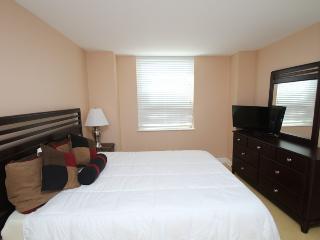 New Property 2 - Philadelphia vacation rentals