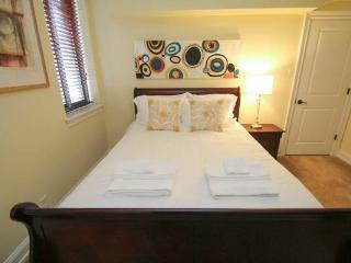New Property 5 - Philadelphia vacation rentals