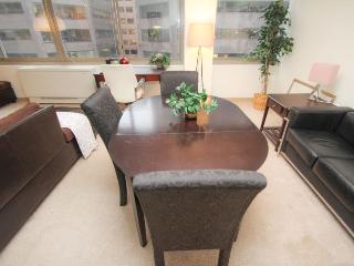 New Property 6 - Philadelphia vacation rentals