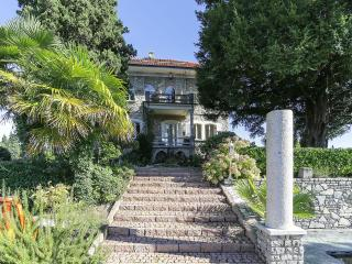 Italian Lakes Luxury villa with pool BFY14499 - Lake Maggiore vacation rentals