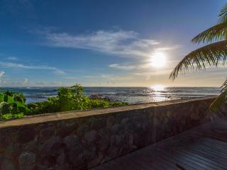 Waters Edge - Hauula vacation rentals