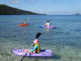 Havannah Blue - Port Havannah vacation rentals