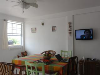 Central place at Castries-north - Castries vacation rentals