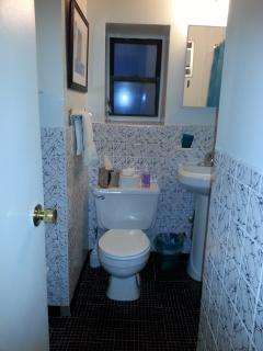 STUDIO IN THE HEART OF TIMES SQUARE - New York City vacation rentals