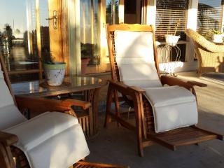 Spacious Home with Ocean View! - Ventura vacation rentals