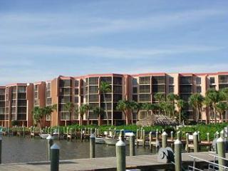 Riverside Club Marco Island FL - Marco Island vacation rentals