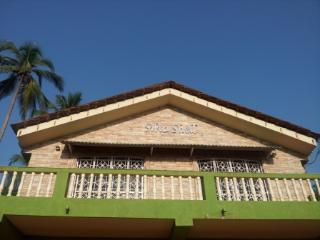 Luxury 2 bed apt, Candolim Beach - Goa vacation rentals