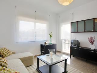 Apartment In The Best Area+PARKING 1I - Ronda vacation rentals