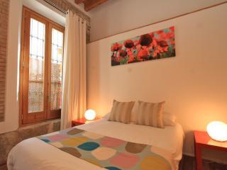 Estudio Cuesta de Gomerez 1 - Province of Granada vacation rentals