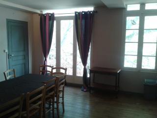 The gite apartement - Alenya vacation rentals