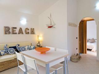 Detached villa near Costa Smeralda and sandy beach - Budoni vacation rentals