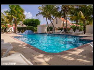 Studio at the Hamlet Oasis Resort Bonaire - Bonaire vacation rentals