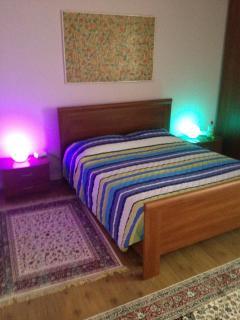 Apartment il sognoLecco - Lecco vacation rentals