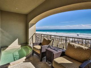 Bella Vista - Destin vacation rentals