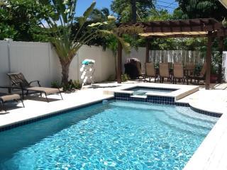 Beach Villa Modern Luxury in Fort Lauderdale - Fort Lauderdale vacation rentals
