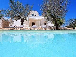 Martina - Taranto vacation rentals