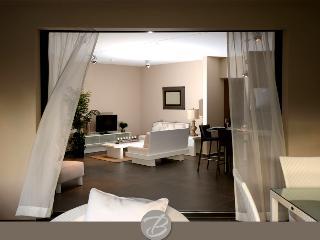 Deluxe Appartement (vlakbij het strand) - Willemstad vacation rentals