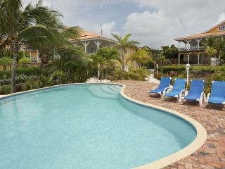 MasBango Appartement - Curacao vacation rentals