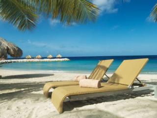 Blue Bay Hotel Curacao The Ocean - Willibrordus vacation rentals