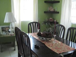 LeGrant's Hacienda - New Providence vacation rentals