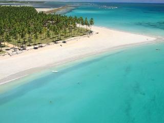 Carneiros Beach Resort - Tamandare vacation rentals