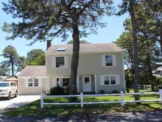 Santucket Rd 77 - West Dennis vacation rentals