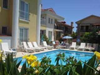 Karaca Apartments - Dalyan vacation rentals