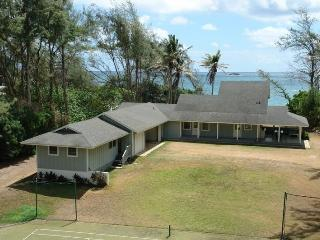 White Sand Paradise - Kahuku vacation rentals