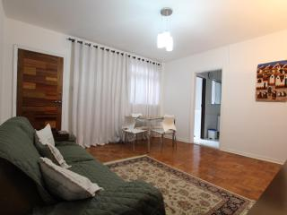 ★Fradique SP 4★ - State of Sao Paulo vacation rentals