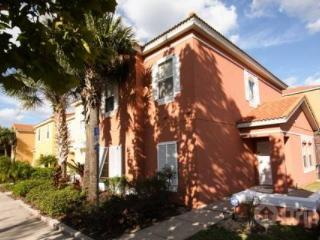 3152 Encantada - Four Corners vacation rentals