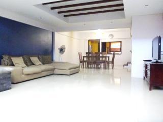 3 bedroom town house Hua-Hin - Hua Hin vacation rentals