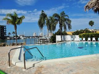 Dolphin Point  #513 - Clearwater vacation rentals