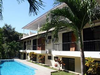 Vista Perfecta 2 (app.6) - Playas del Coco vacation rentals