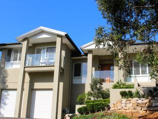 Large family friendly home with heated pool - Gosford vacation rentals