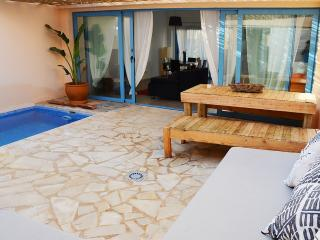 CAN MOLI 1 - Balearic Islands vacation rentals