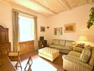 Casa I Musici - Pescia Romana vacation rentals