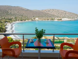 Tholos Bay Suites, Helios Suite - Sitia vacation rentals