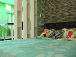 Sunset Apartelle - Angeles vacation rentals