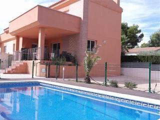 Villa Aléis - L'Ametlla de Mar vacation rentals