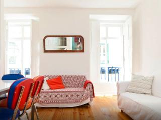 Sta. Catarina  flat - Lisbon vacation rentals