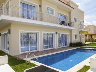 Villa del Mar - DR - La Altagracia Province vacation rentals